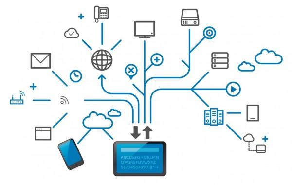 Planejamento de Rede